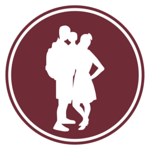 Логотип без текста Скаут 512 на 512